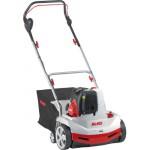 AL-KO 112799 Combi Care 38 P Comfort Benzin Vertikutierer